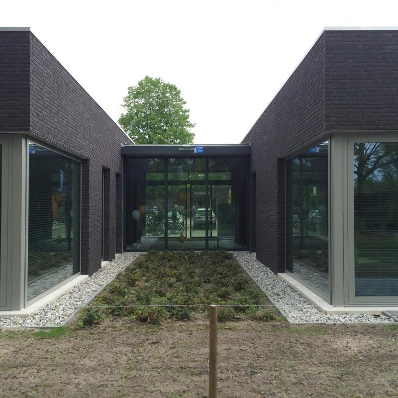 Nistelrode - Service apotheek Nistelrode