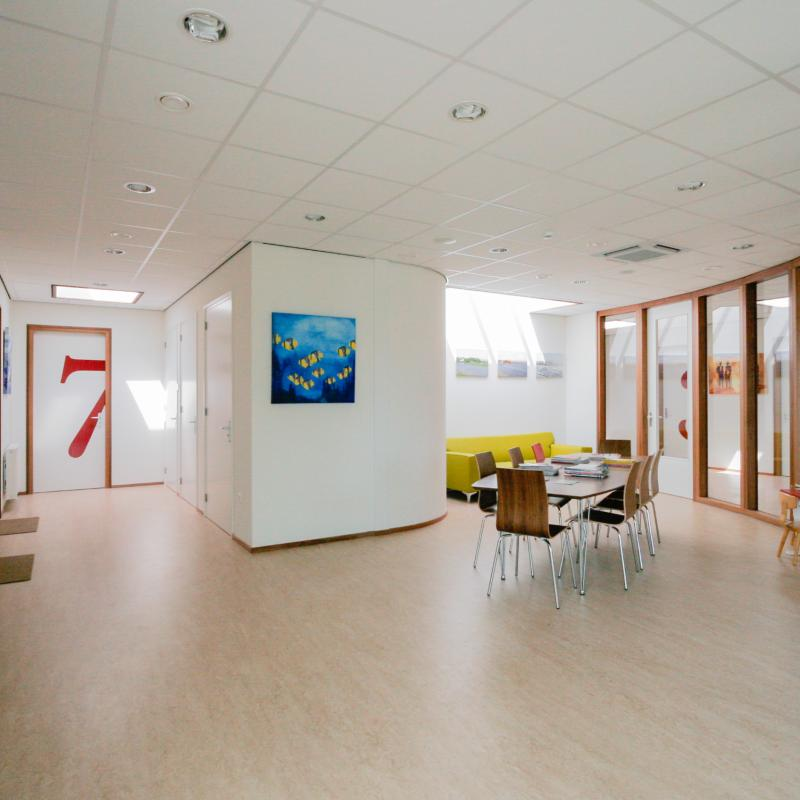 HERWIJNEN - Procare Fysiotherapie & Trainingscentrum