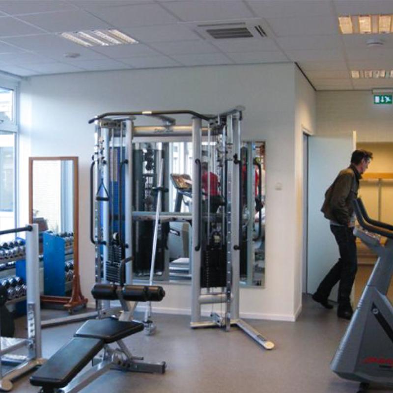 MILLINGEN a/d RIJN - Fysiotherapie Millingen e.o.